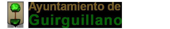 Ayuntamiento de Guirguillano